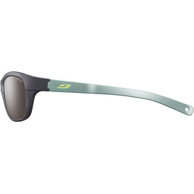 Julbo Player L Spectron 3CF Sunglasses 6-10Y Kids grey/green